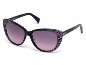Just Cavalli 646S Sunglasses in color code 83W