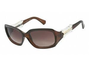 Emilio Pucci 642S Sunglasses in color code 211