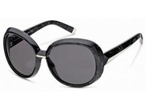 Dsquared 0051 Sunglasses in color code 08A