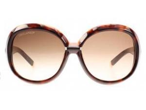 Dsquared 0051 Sunglasses in color code 52F