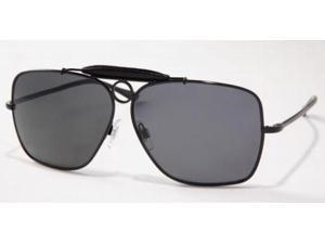 Polo 3012Q Sunglasses in color code 900387