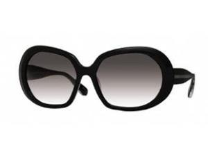 Oliver Peoples BALLERINA Sunglasses in color code OBSGR