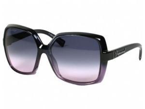 Dsquared 0015 Sunglasses in color code 92W