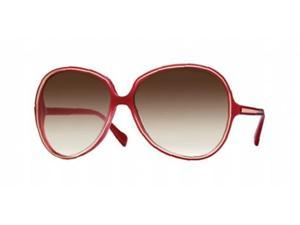 Oliver Peoples SOFIANE Sunglasses in color code PSN