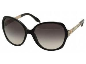 Roberto Cavalli BUCANEVE 649S Sunglasses in color code 01B
