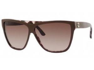 Gucci 3540 Sunglasses in color code 4ZRJ6