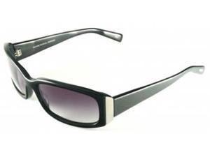 Oliver Peoples JEZEBELLE Sunglasses in color code BKS