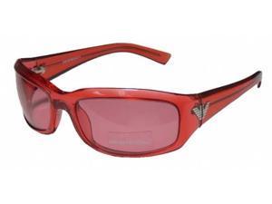 Emporio Armani 9157 Sunglasses in color code M04BK