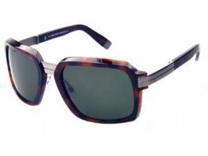 Dsquared 0009 Sunglasses in color code 52N