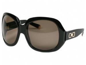 Dsquared 0019 Sunglasses in color code 01J
