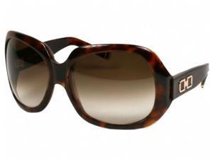 Dsquared 0019 Sunglasses in color code 52F