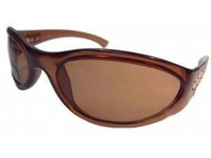 Gucci 1480 Sunglasses in color code AS4
