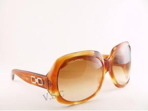 Dsquared 0019 Sunglasses in color code 53F