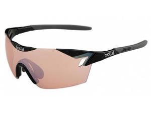 Bolle 6TH SENSE Sunglasses in color code 11842