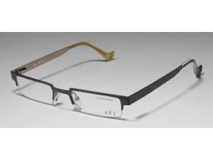 Ogi 2213 Eyeglasses in color code 921 in size:48/20/145