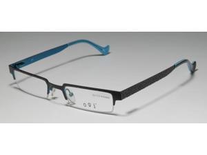 Ogi 2213 Eyeglasses in color code 615 in size:48/20/145