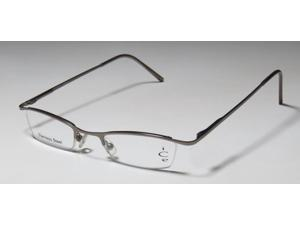 Ice 20 Eyeglasses in color code GRAY in size:46/21/140
