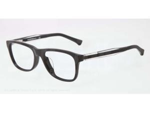 Emporio Armani 3006 Eyeglasses in color code 5017 in size:53/15/135