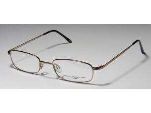 French Connection OFC4013 Eyeglasses in color code 001 in size:52/20/135