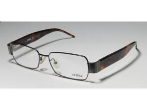 Gianfranco Ferre 31904 Eyeglasses in color code GRAYHAVANA in size:53/16/130