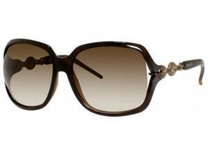 Gucci 3584 Sunglasses in color code 3LXCC