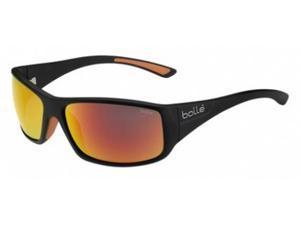 Bolle KINGSNAKE Sunglasses in color code 11895