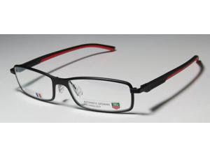 Tag Heuer 0805 Eyeglasses in color code 012 in size:54/16/142