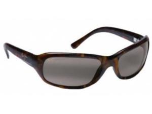 Maui Jim LAGOON 189 Sunglasses in color code 26