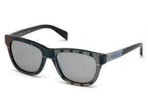 Diesel 0111 Sunglasses in color code 92C