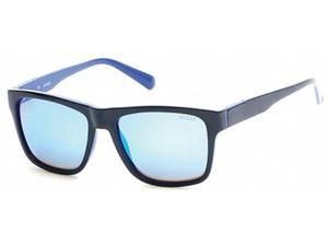 Guess 6882 Sunglasses in color code 92X