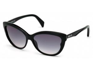 Just Cavalli 720S Sunglasses in color code 01A