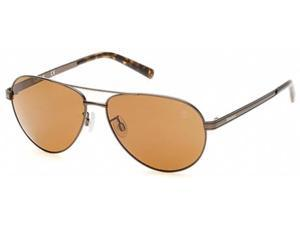 Timberland 9098 Sunglasses in color code 49H