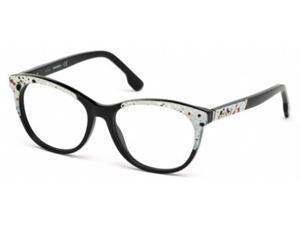 Diesel 5155 Eyeglasses in color code 005 in size:55/16/140