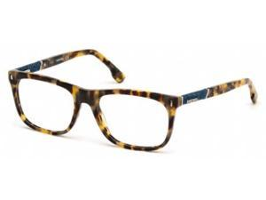 Diesel 5157 Eyeglasses in color code 053 in size:54/17/145