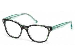 Diesel 5179 Eyeglasses in color code 094 in size:54/15/140