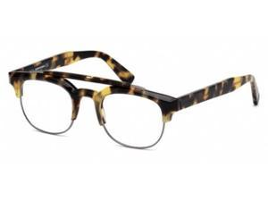 Dsquared 5192 Eyeglasses in color code 055 in size:48/22/145