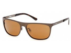 Timberland 9093 Sunglasses in color code 49H