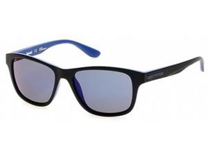 Timberland 9089 Sunglasses in color code 91D