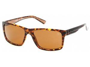 Timberland 9096 Sunglasses in color code 52H