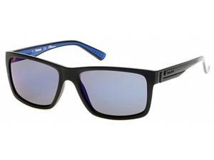 Timberland 9096 Sunglasses in color code 02D