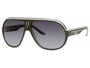 Carrera SPEEDWAY Sunglasses in color code 93EHD