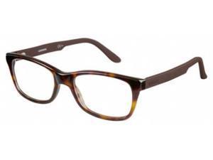 Carrera 6653 Eyeglasses in color code GPS in size:52/18/140