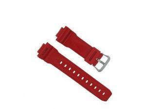 Casio Genuine Replacement Strap for G Shock Watch Model GLX-5600-4V