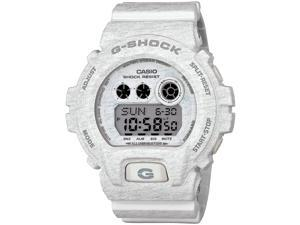 CASIO G-SHOCK Heathered Color Series GDX6900HT-7