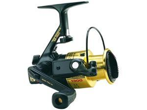 Daiwa SS1300 Tournament SS Spinning Reel
