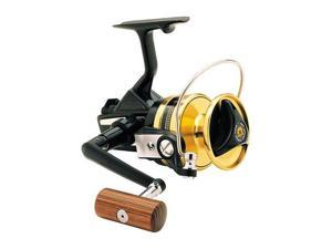 Daiwa BG15 Black Gold Spinning Reel