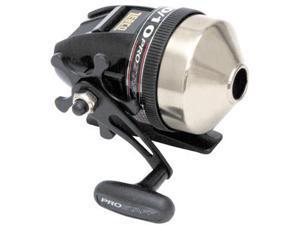 Zebco PS2010-CP Pro Staff Spincast