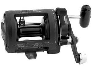Shimano TR2000LD Charter Special SW