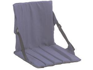 Coleman Chair Stadium Seat Blue 2000004525