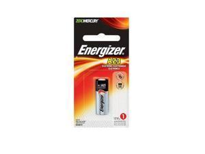 Energizer A23BPZ Battery GP